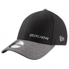 Кепка BAUER 9FORTY ADJUSTABLE YTH