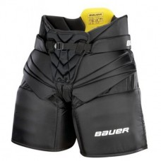 Трусы вратаря BAUER SUPREME ONE.7 SR