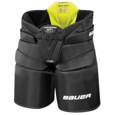 Трусы вратаря BAUER SUPREME S27 JR