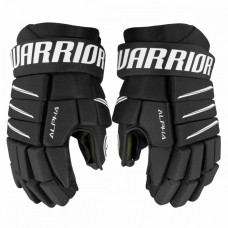 Перчатки WARRIOR ALPHA QX5 YTH