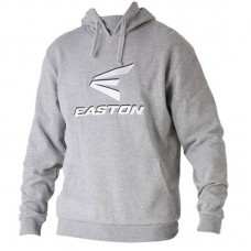 Толстовка EASTON DEVOTE SR