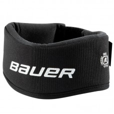 Защита шеи BAUER NLP7 CORE SR