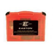 Комплект для ремонта шлемов EASTON