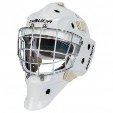 Шлем вратаря BAUER 930 SR