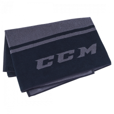Полотенце CCM 70 X 150