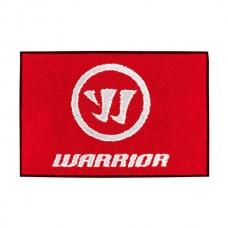 Коврик для коньков WARRIOR 40 X 60