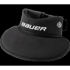 Защита шеи BAUER NLP8 CORE SR