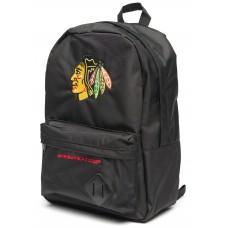 Рюкзак спортивный A&C CHICAGO 58089