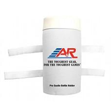 Держатель бутылки вратаря A&R
