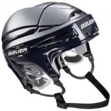 Шлем BAUER 5100