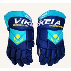 Перчатки VIKKELA KZ SR