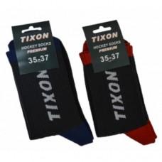 Носки TIXON длин.