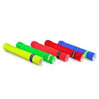 Ручка для клюшки ХОРС структура ленты JR