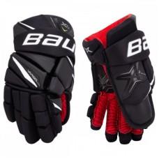 Перчатки BAUER VAPOR X2.9 SR