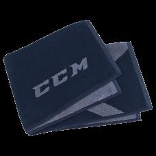 Полотенце для коньков CCM 35 X 55