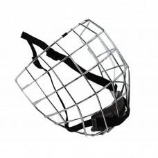 Маска для шлема G&P