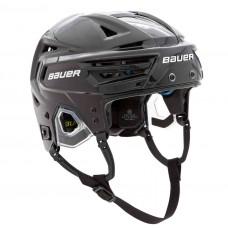 Шлем BAUER RE-AKT 150