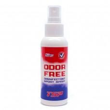 Спрей антибактериальный ODOR FREE TSP 100 мл