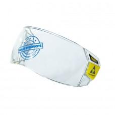 Стекло для маски FISCHER COMBO CONVEX17
