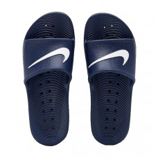 Сланцы NIKE KAWA SHOWER SLIDE