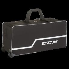 Сумка CCM 210 с колесами
