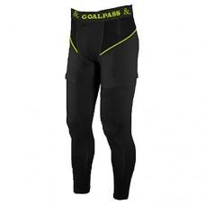 Термо-штаны с раковиной G&P SR