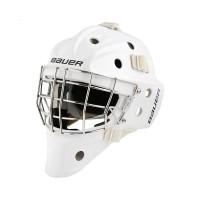 Шлем вратаря BAUER 940 S21 JR