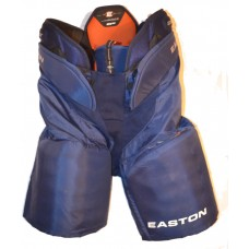 Трусы EASTON SYNERGY EQ30 SR