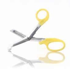 Ножницы для ленты HOWIES