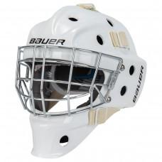 Шлем вратаря BAUER 930 YTH