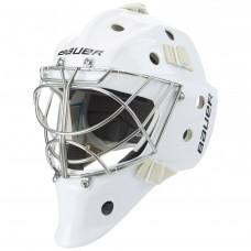 Шлем вратаря BAUER 940 S21 CAT EYE NC SR