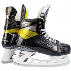 Коньки BAUER SUPREME 3S JR