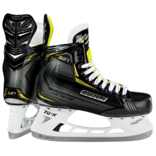 Коньки BAUER SUPREME S27 JR