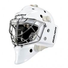 Шлем вратаря BAUER 960 S20 SR
