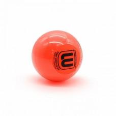 Мяч тренировочный WINNWELL