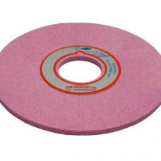 Круг точильный TYROLIT S-2/60 розовый