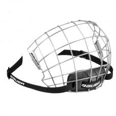 Маска для шлема BAUER 2100