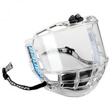 Маска для шлема BAUER CONCEPT III SR
