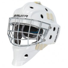 Шлем вратаря BAUER 930 JR