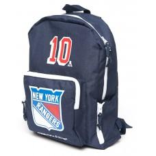 Рюкзак спортивный A&C NEW YORK 58158