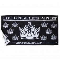 Полотенце A&C LOS ANGELES 70 X 140 0808
