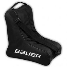 Сумка для коньков BAUER JR