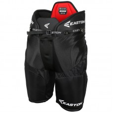 Трусы EASTON SYNERGY 20 JR