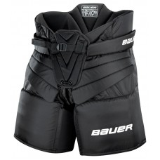Трусы вратаря BAUER SUPREME S170 JR