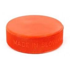 Шайба утяжеленная оранж 280 г