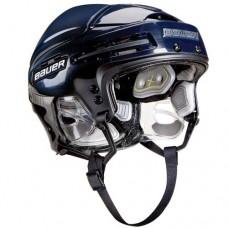 Шлем BAUER 9900