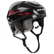 Шлем BAUER IMS 7.0