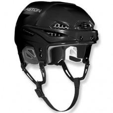 Шлем EASTON STEALTH S9
