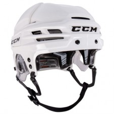 Шлем CCM TACKS 910