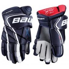 Перчатки BAUER VAPOR X900 LITE JR